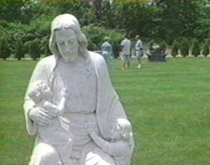 Robb Cemetery3