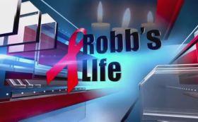 WHBF Robbs Life logo 2