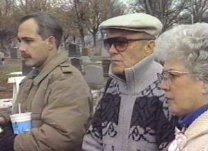 Headstone-Robb-Lorney-Hattie