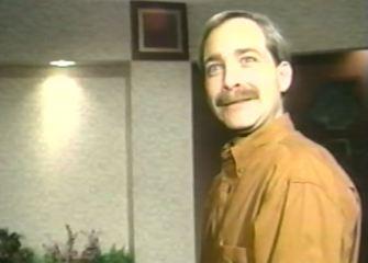 Robb Feb 14 1996-1