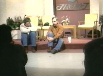 Robb Feb 14 1996-5