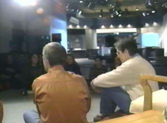 Robb Feb 14 1996-8
