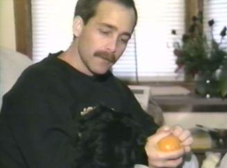 Robb Feb 21 1996-2