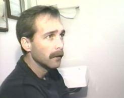 Robb Feb 28 1996-5